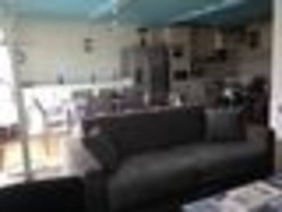 Location saisonniere Maison  séjour 40 m²  La brée les bains 0 €