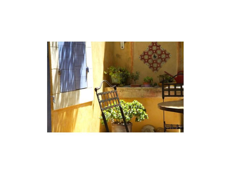 Vente Maison Les angles  830 000 €