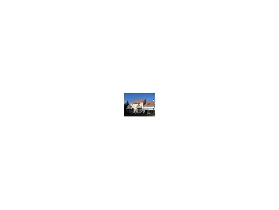 Vente Maison St germain les corbeil  585 000 €