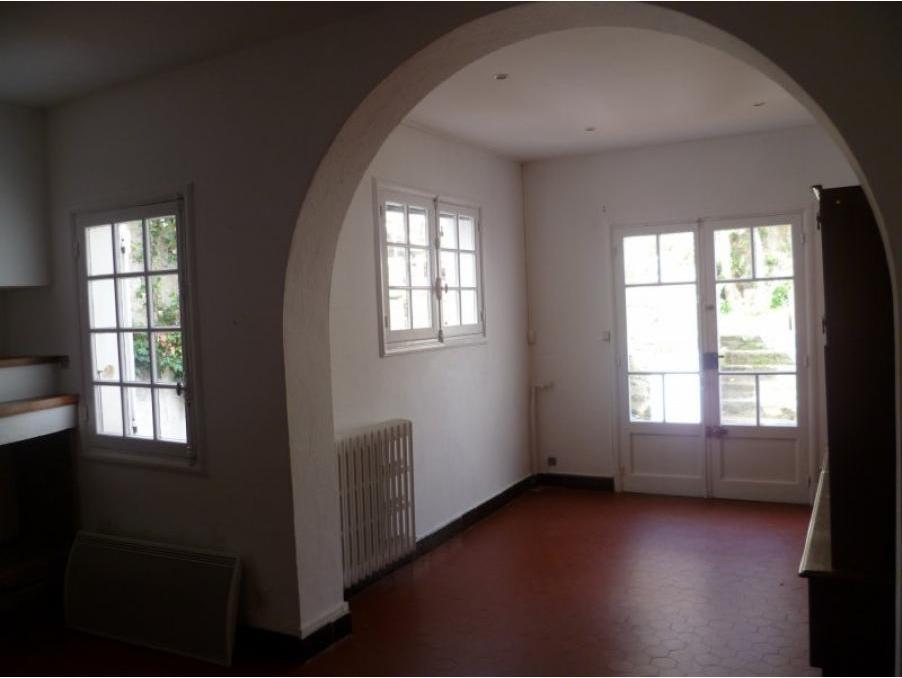 Vente Appartement Le Lavandou  390 000 €