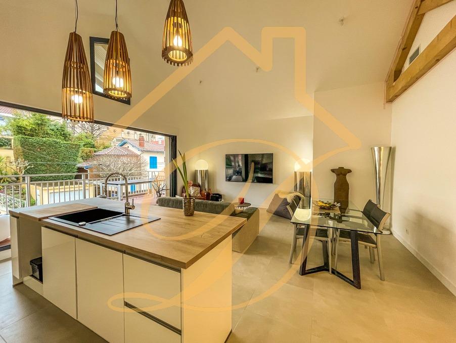 Vente Appartement ARCACHON  840 000 €