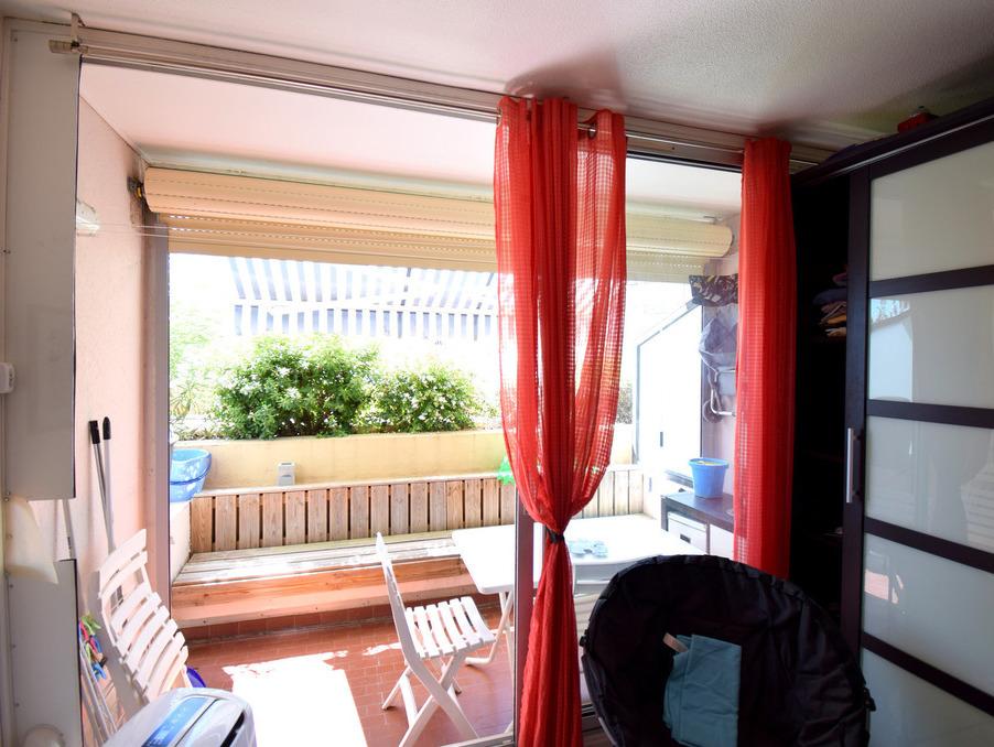 Vente Appartement Le Grau-du-Roi  102 000 €