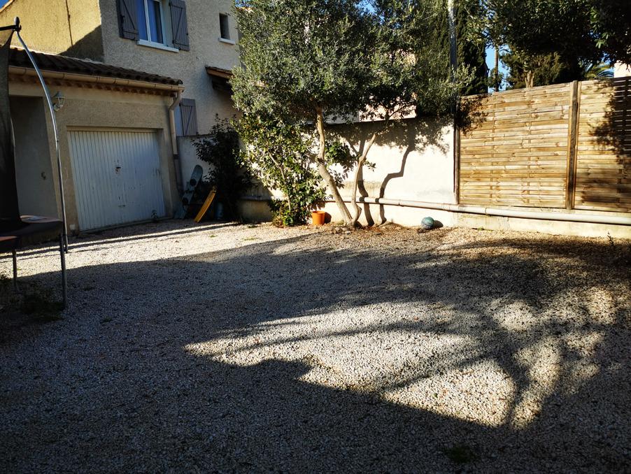 Vente Maison Agde  315 000 €