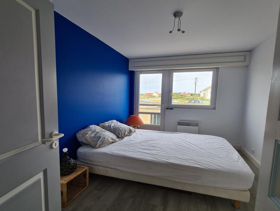 Location saisonniere Appartement HARDELOT PLAGE 2