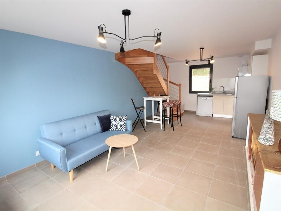 Location Appartement BORDEAUX 1 010 €