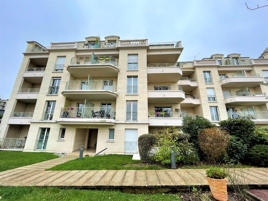 Location Appartement BRY SUR MARNE 1 100 €
