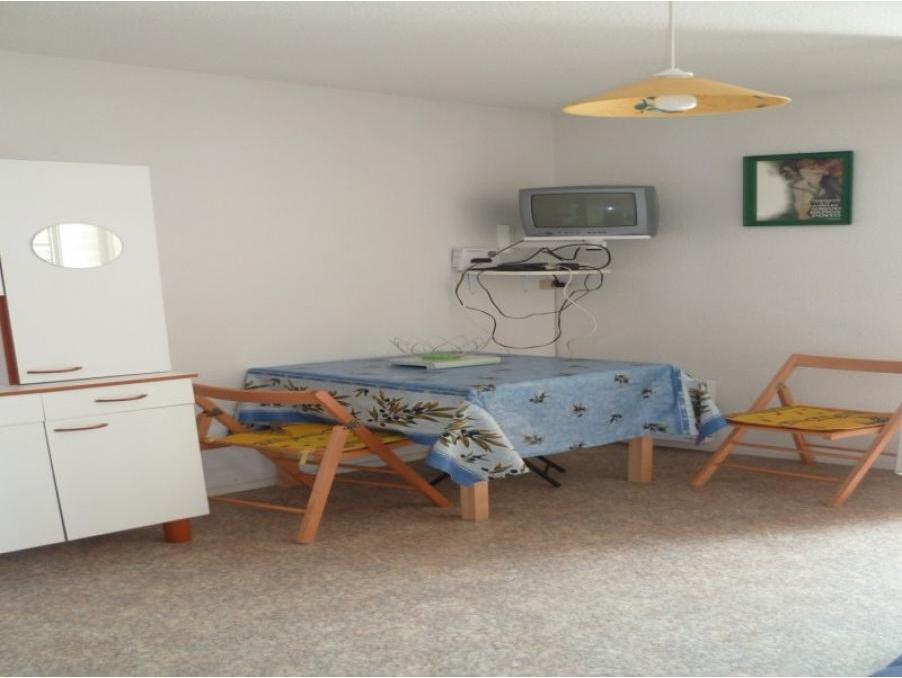 Vente Appartement Bormes Les Mimosas  100 000 €