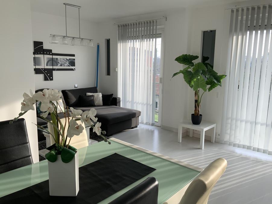 Vente Appartement MONTAUBAN  152 000 €