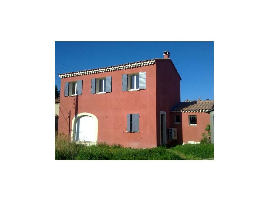 Vente Maison  avec parking  Avignon  330 000 €