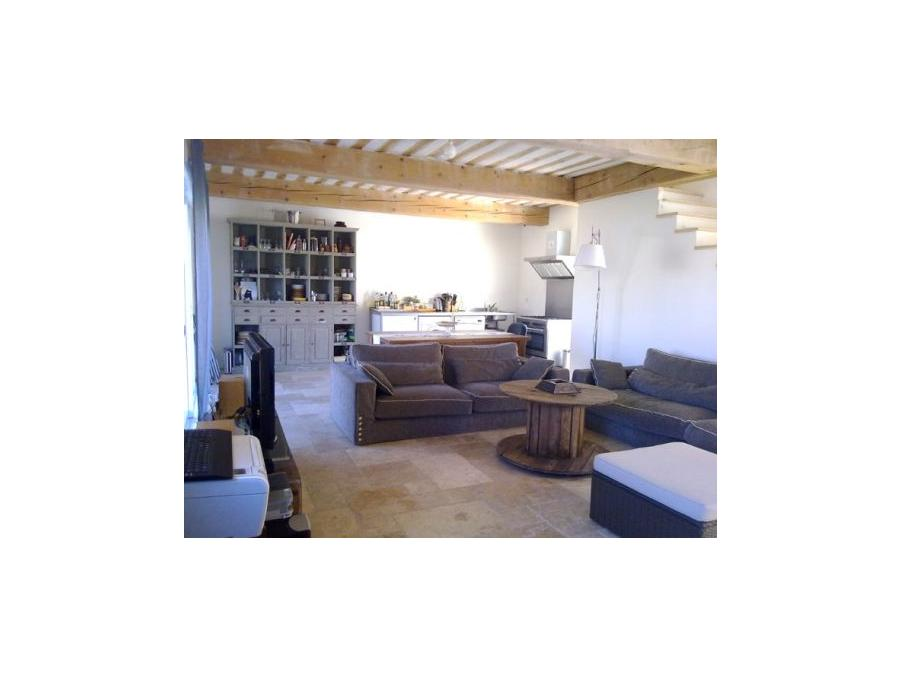 Vente Maison Avignon 2