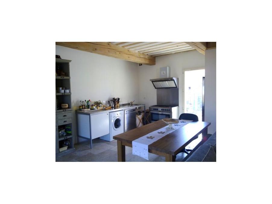 Vente Maison Avignon 4