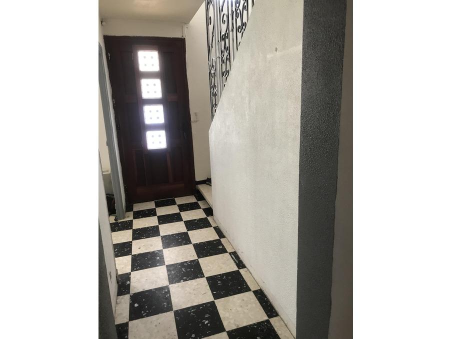 Vente Maison LIMOUX 11