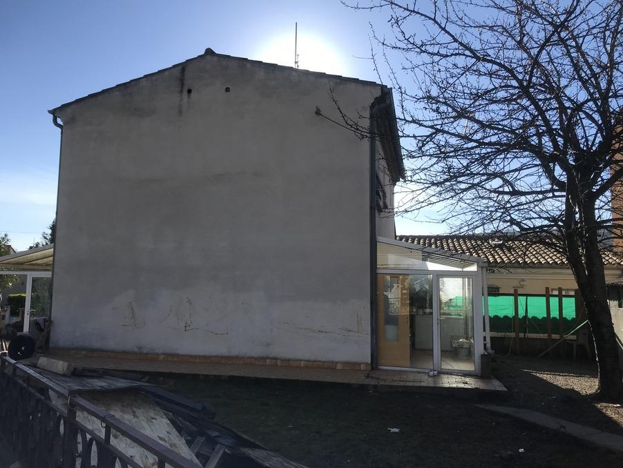 Vente Maison LIMOUX 5