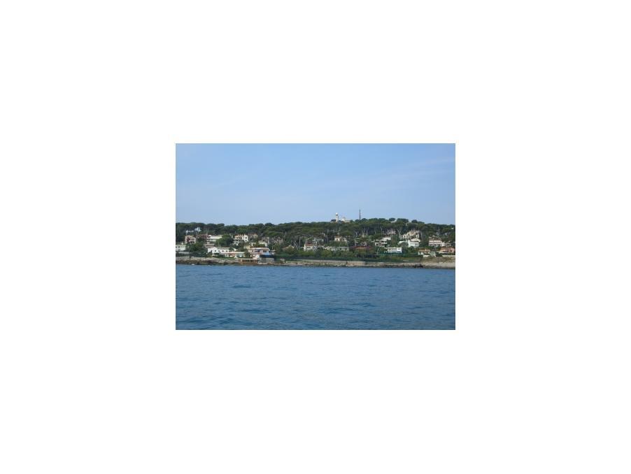 Location saisonniere Appartement Antibes 3
