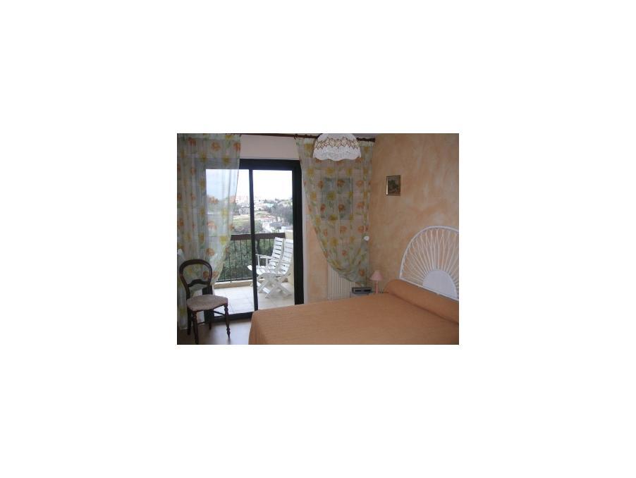 Location saisonniere Appartement Antibes 8