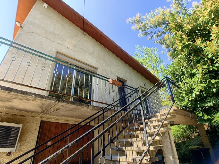 Vente Maison MONTAUBAN  248 000 €