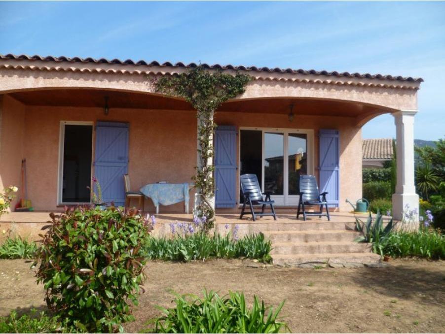 Vente Maison Bormes Les Mimosas  472 000 €
