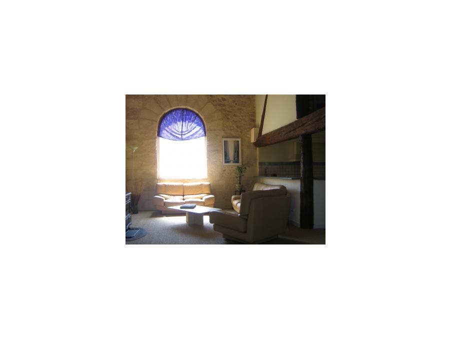 Location saisonniere Maison  séjour 80 m²    800 €