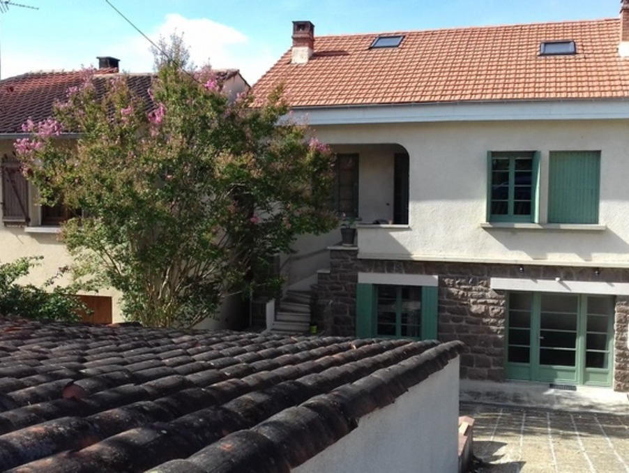 Vente Maison ALBI  299 000 €