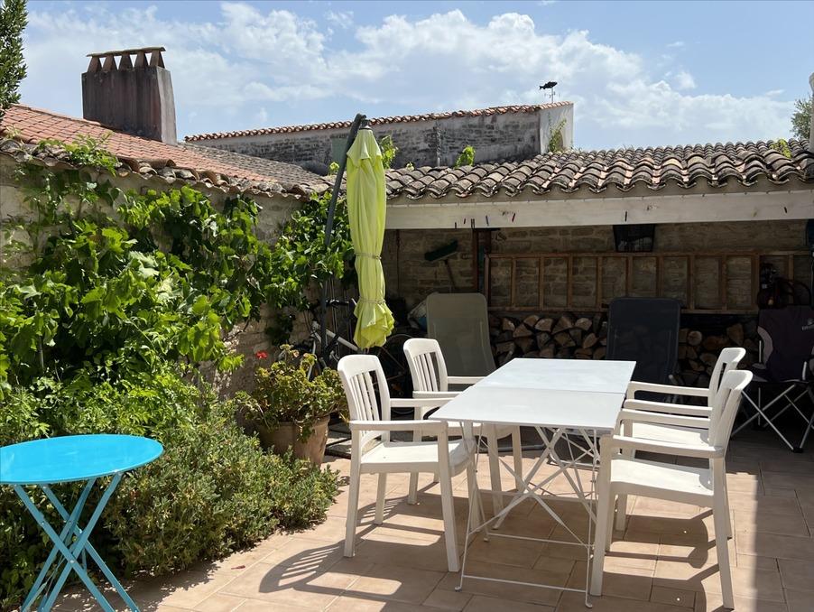 Location Maison DOLUS D'OLERON  428 €