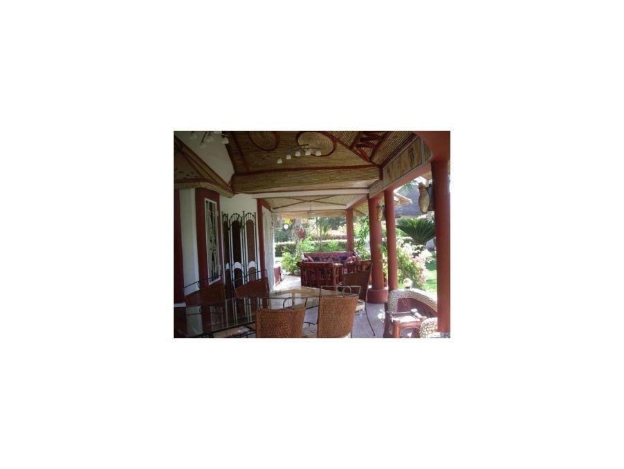 Location saisonniere Maison Saly 3