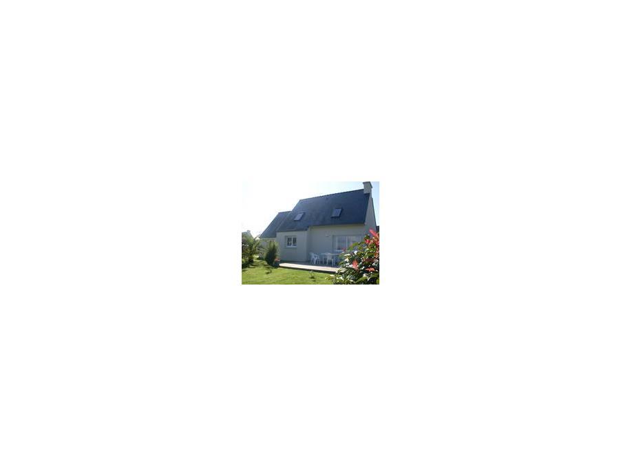 Location Maison Landeda  250 €