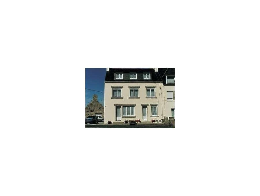 Location saisonniere Maison   Guilvinec/ treffiagat 0 €