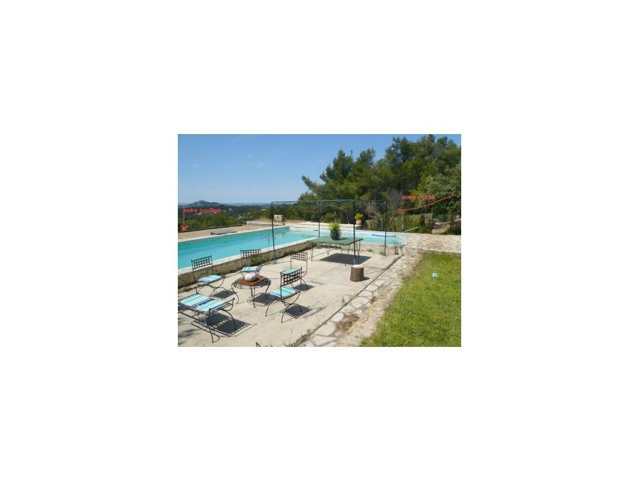 Location Maison Ollioules  450 €
