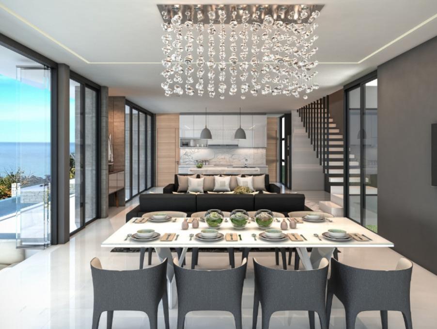 Vente Maison Avignon  163 000 €