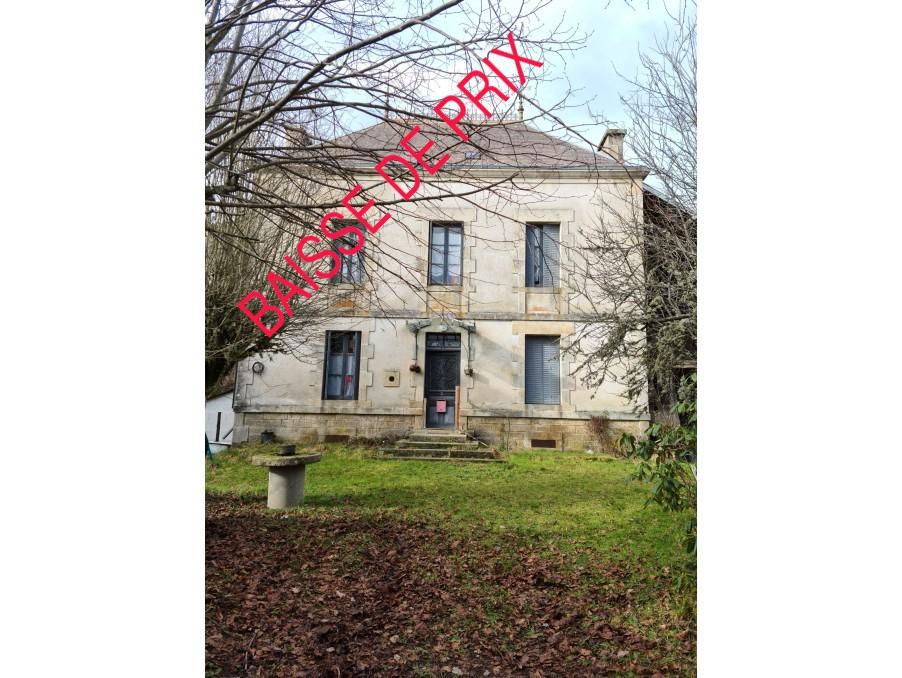 Vente Maison SORNAC 77 000 €