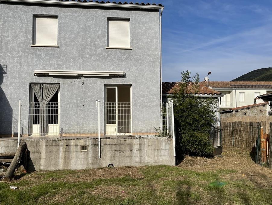 Vente Maison Ales  115 000 €