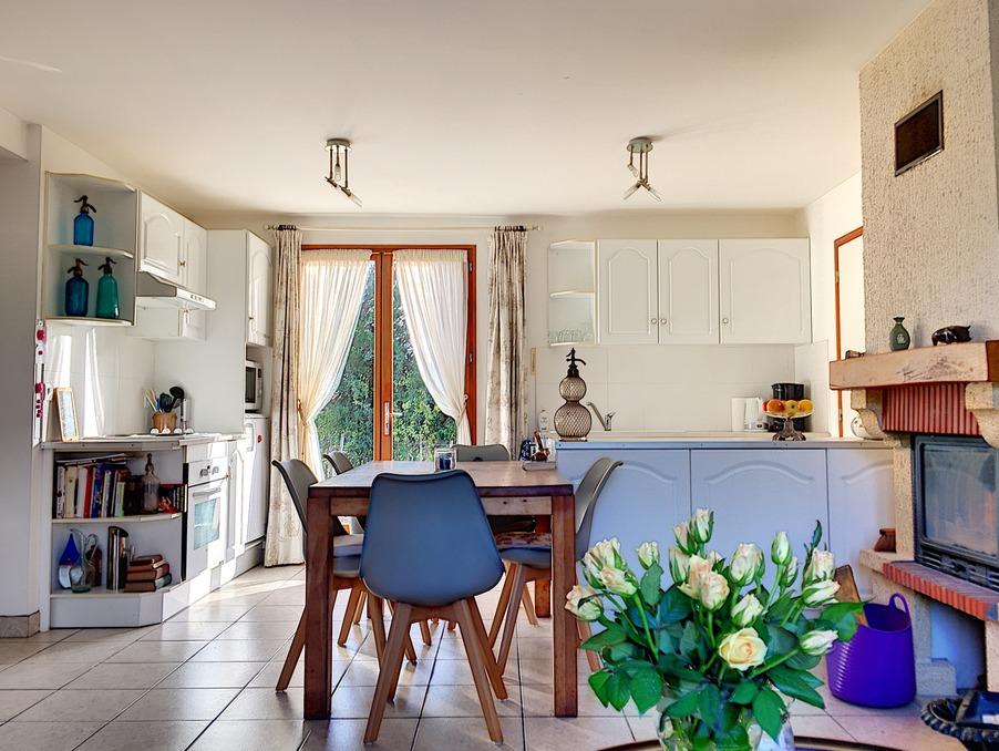 Vente Maison PAUNAT  180 000 €