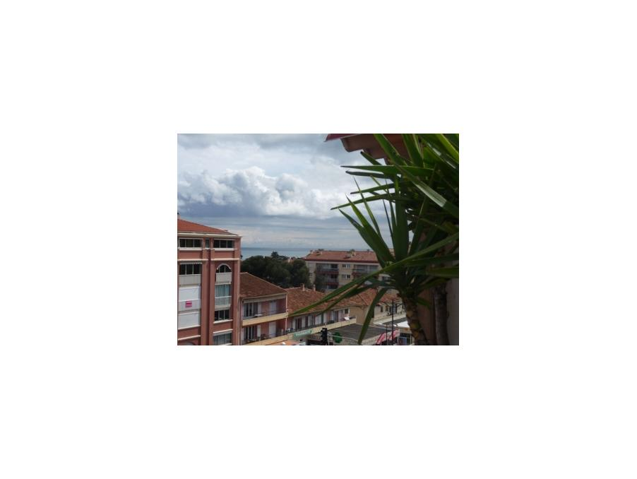 Location Appartement Saint aygulf  800 €