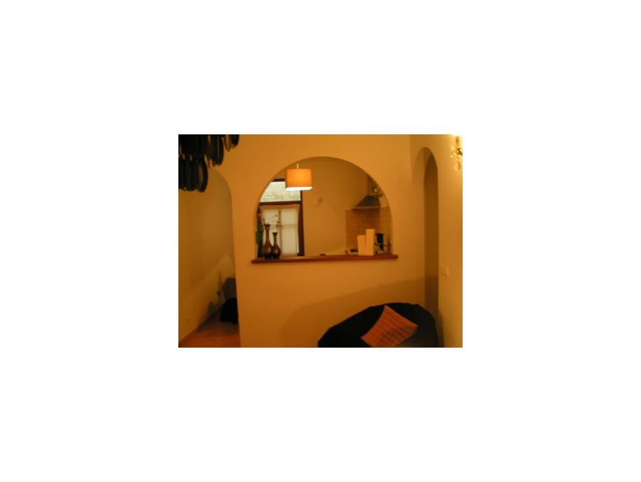 Location saisonniere Maison Porto vecchio 8