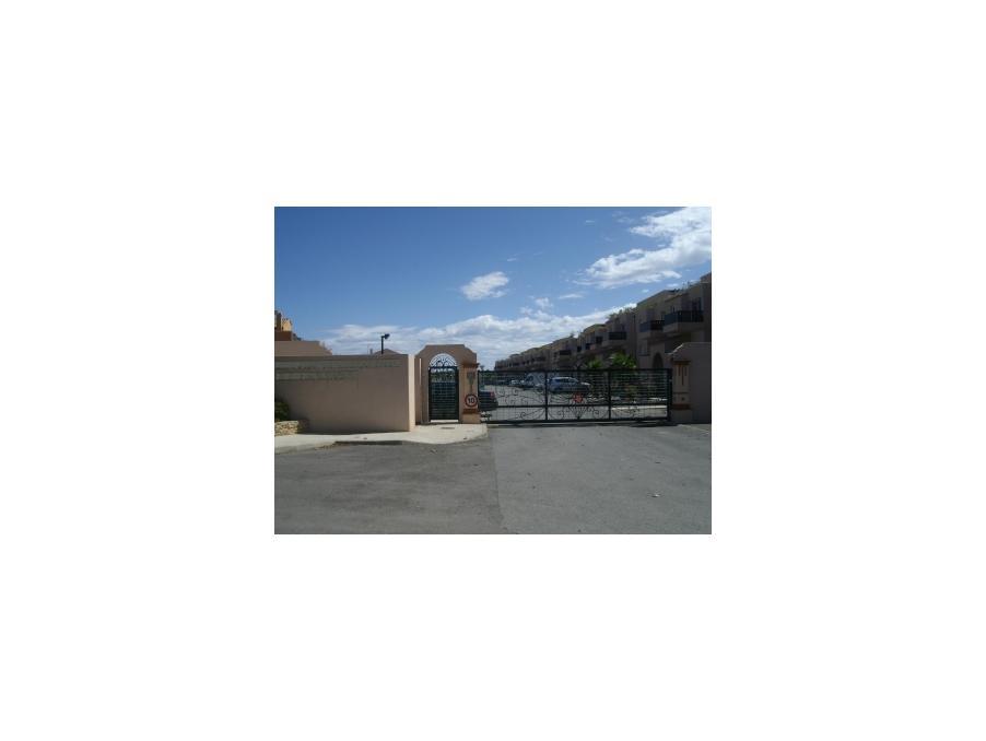 Location saisonniere Appartement St cyprien plage 3