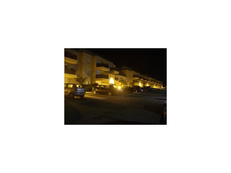Location saisonniere Appartement St cyprien plage 5