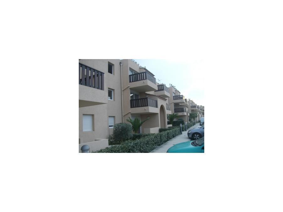 Location saisonniere Appartement St cyprien plage 6
