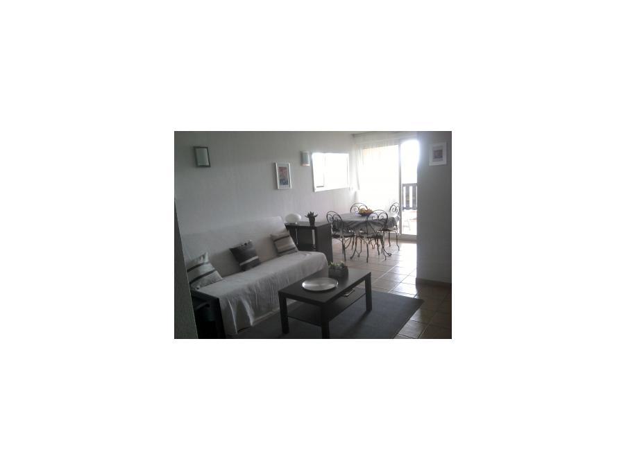 Location saisonniere Appartement St cyprien plage 7