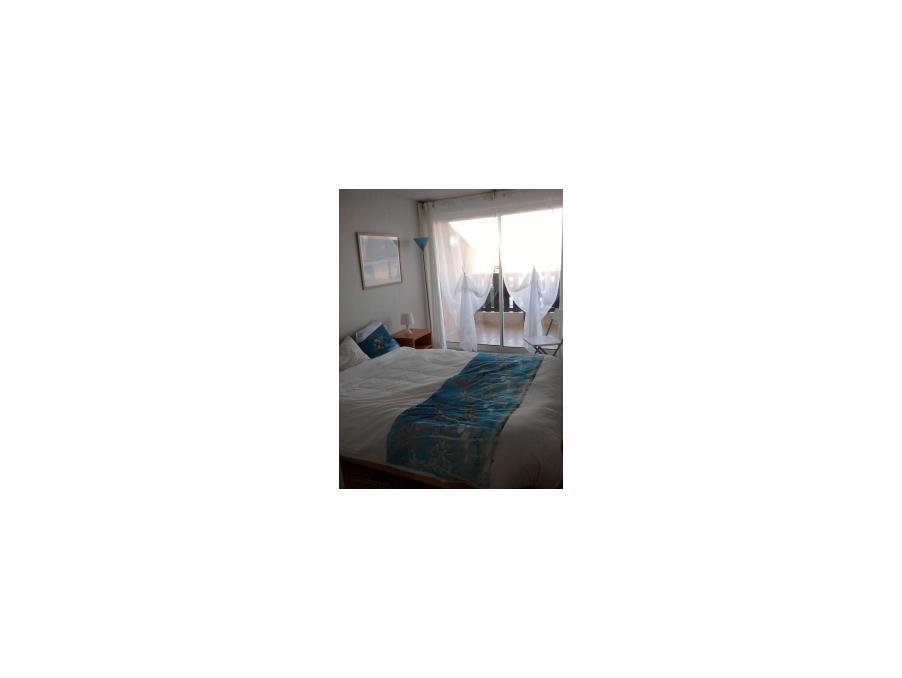 Location saisonniere Appartement St cyprien plage 9