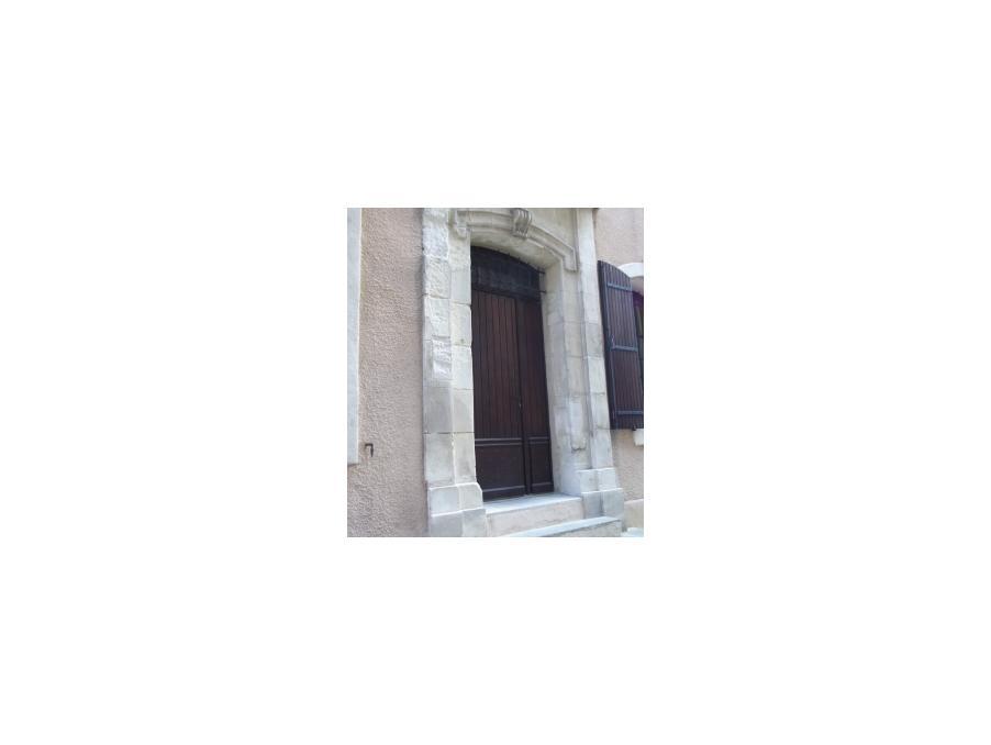 Location saisonniere Appartement Arles 4