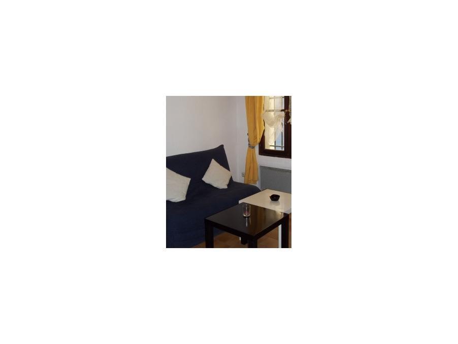 Location saisonniere Appartement Arles 8