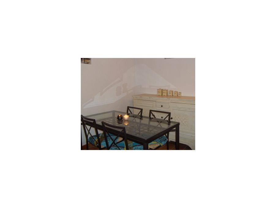 Location saisonniere Appartement Arles 9