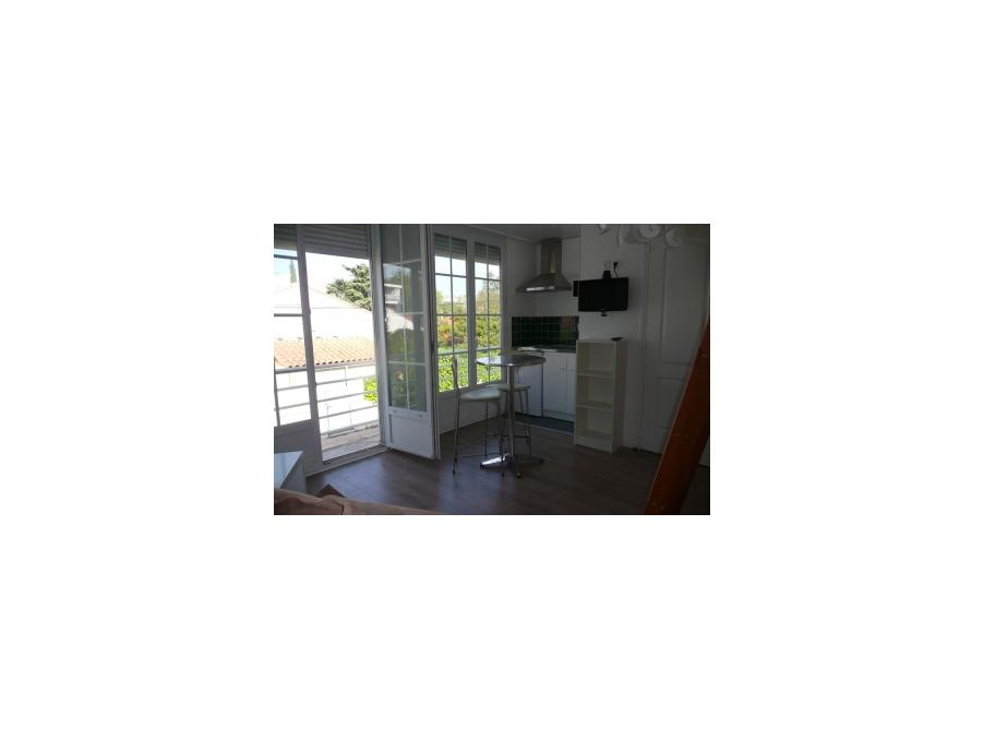 Location saisonniere Appartement Montpellier 3