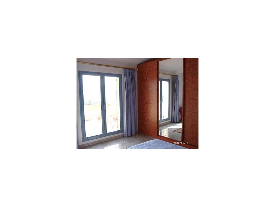 Location saisonniere Appartement Valbonne 7