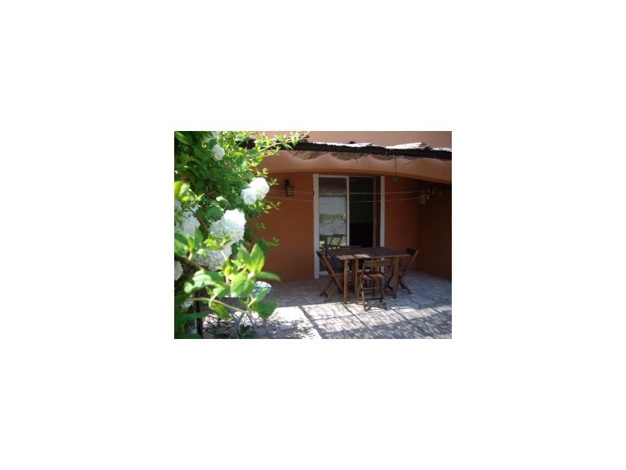 Location Maison La seyne  300 €