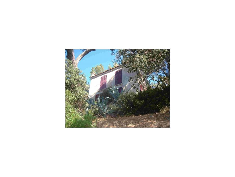 Location Maison La seyne sur mer 0 €