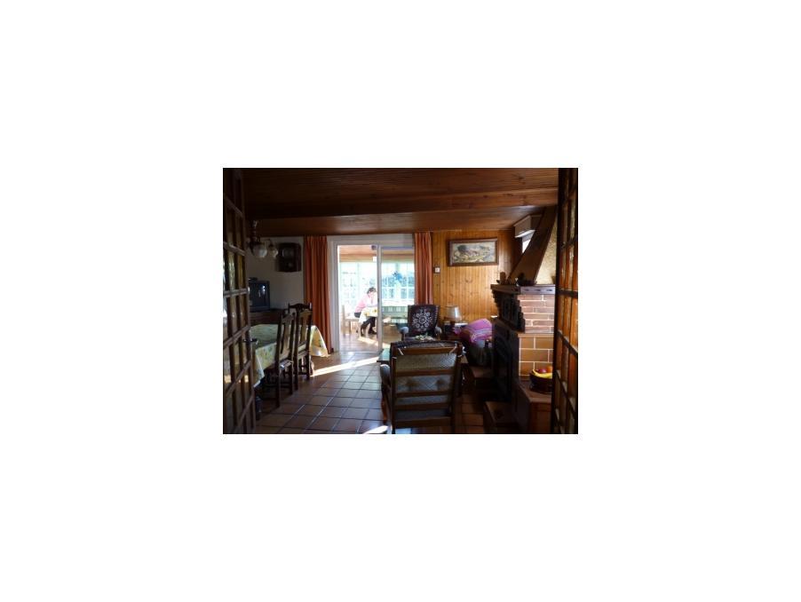 Location saisonniere Maison Lorgues 3