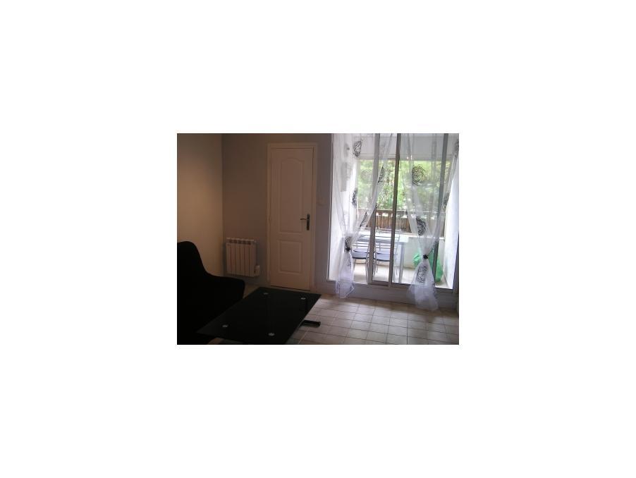 Location saisonniere Appartement Calvi 2
