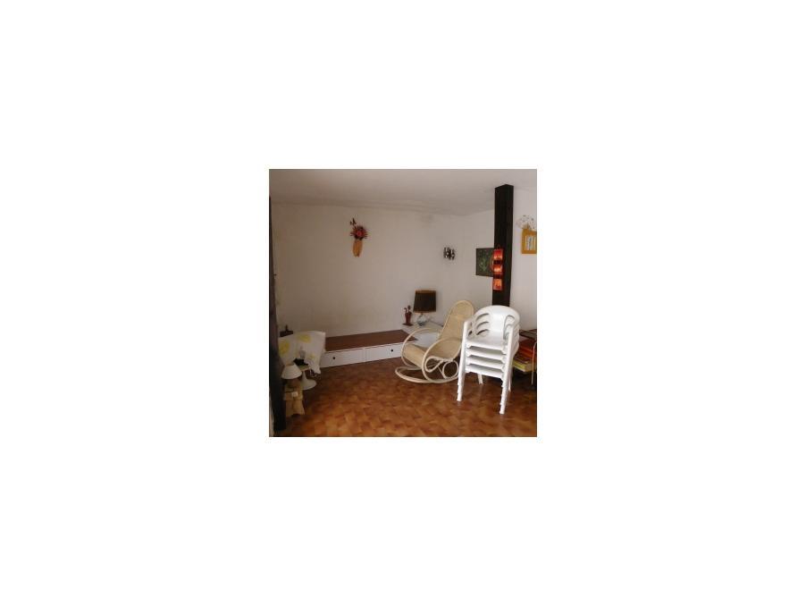 Location saisonniere Appartement Cap d agde 7