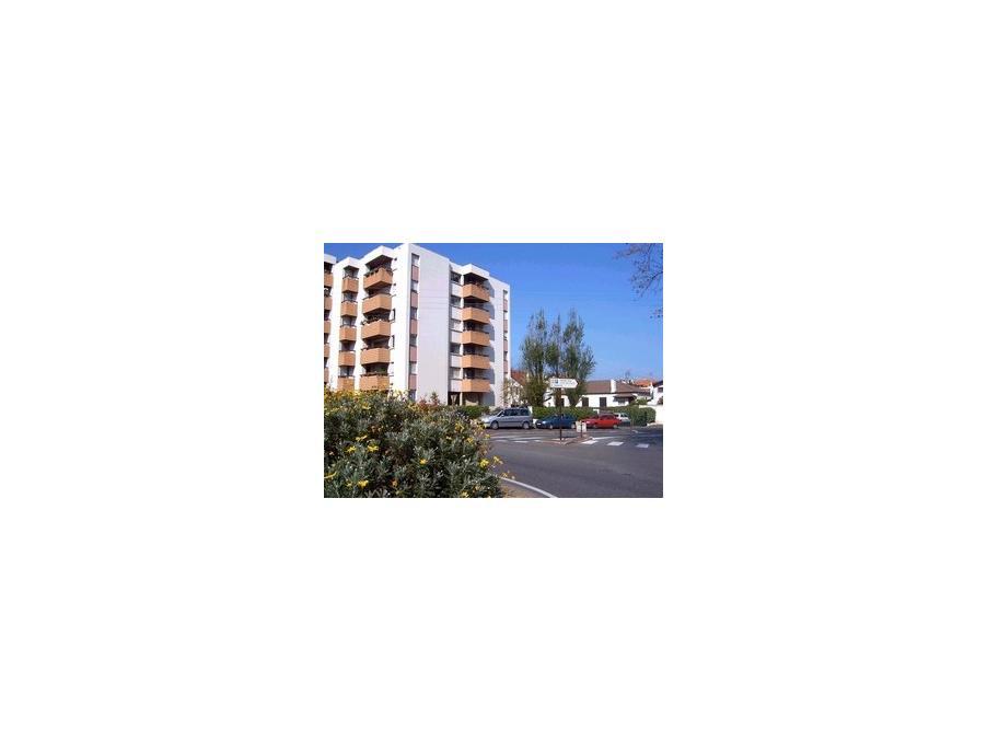 Location Appartement Biarritz  300 €